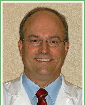 Dr. Keith W. Kelley