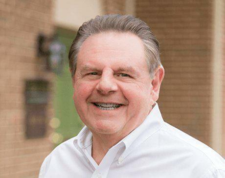 Dr. John A. Marino