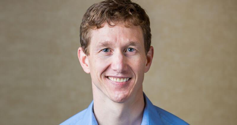 Dr. Mark A. Kleive