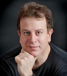 Anthony J. Orrico, DMD FAGD