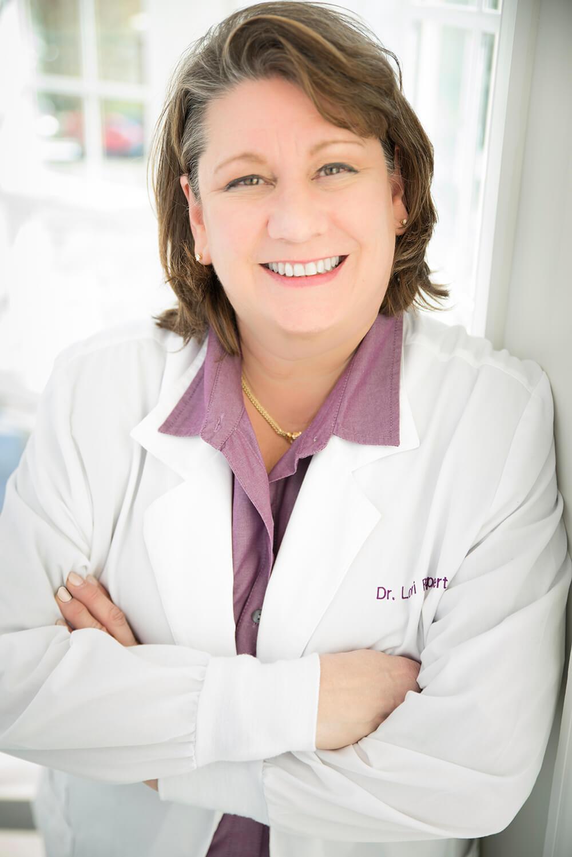 Dr. Lori J. Pappert