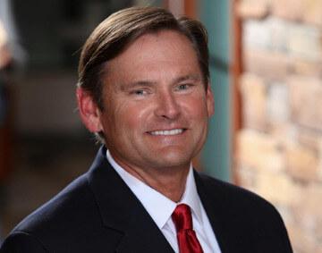 Dr. Peter Vanstrom
