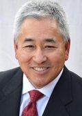 Raymund Tanaka, DDS, FAGD