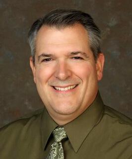 Dr. Robert A. Bond