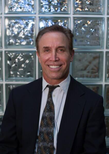Dr. Robert J. Beall