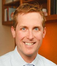 Ryan M. Henrichsen, DDS, MAGD