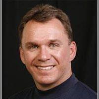 Stephen K. Malone, DMD