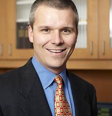 Dr. C. Sean Mooring