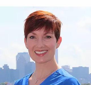 Dr. Erin Katz