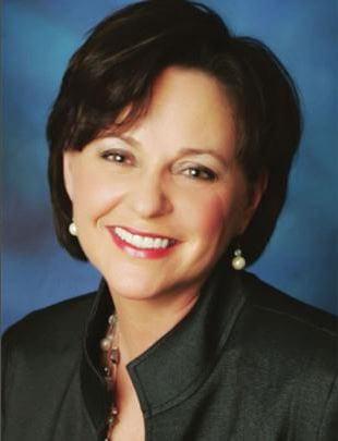 Dr. Anita Myers