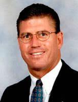 Dale Sorenson, DDS