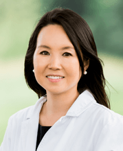 Dr. Michelle Lee