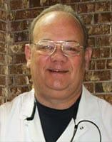 Dr. Gary White