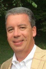 Dr. Randy G. Fussell