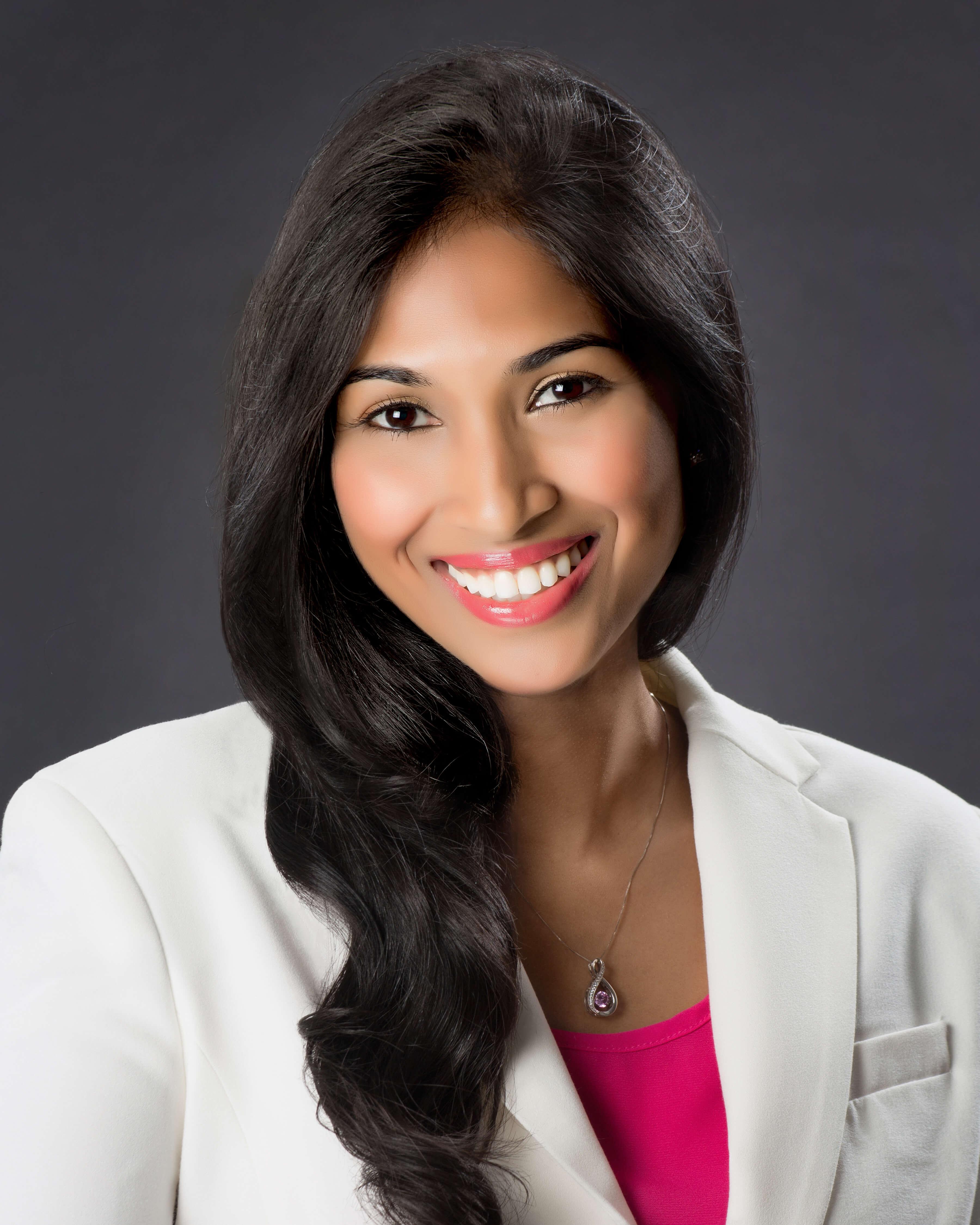 Dr. Guneshi De Mel