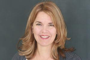 Dr. Jennifer Davis