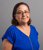 Julia Aleman