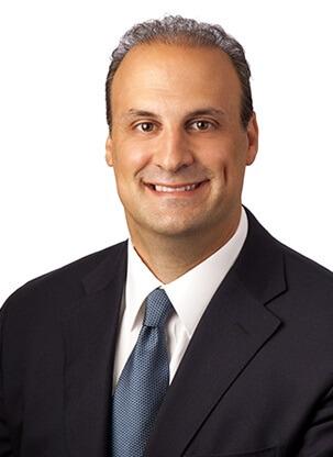 Dr. Anthony Cannilla