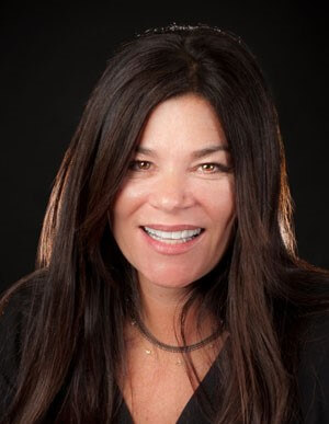 Ms. Mia Volpe, RDH & Business Manager