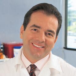 Dr. Osvaldo Z. Mayoral