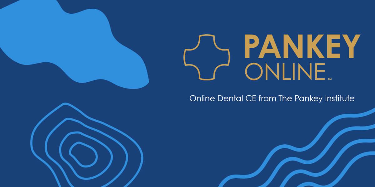 Pankey Online