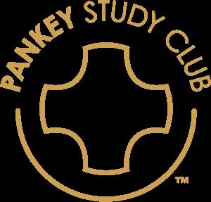 Pankey Study Club
