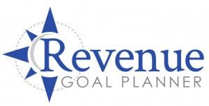 RGP Logo