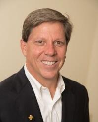 Dr. Michael D. Rolfes