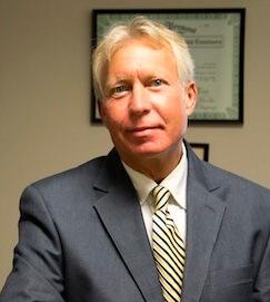 Dr. Toby Kravitz