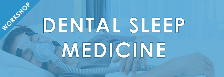 Home - American Board of Dental Sleep Medicine