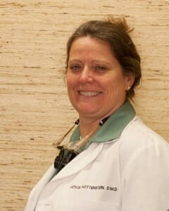 Dr. Joyce A. Hottenstein