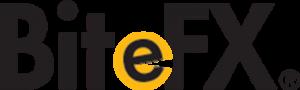 bitefx-300x90