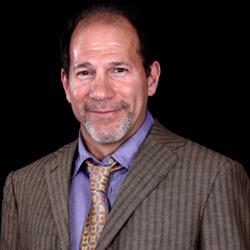 Dr. David A. Bloom
