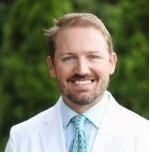 Dr. Roderick D. Carter