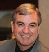 David A. Cook, DDS, PA