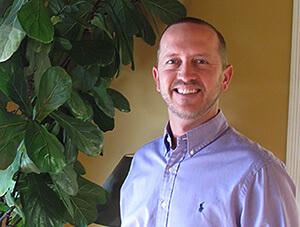 Dr. Denver Eslinger