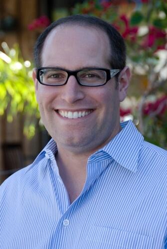 Dr. Jamie J. Alexander