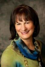 Dr. Barbara L. McClatchie