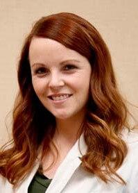 Dr. Chelsea Erickson