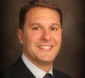 Dr. John L. Aurelia