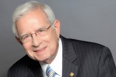 Dr. Richard L. Alpert