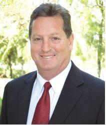 Dr. Michael D. Eggnatz