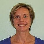 Dr. Jennifer Vermillion