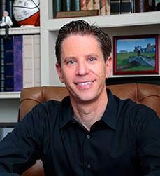 Dr. Alan M. Rosen