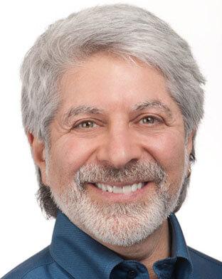 Dr. Robert A. Wortzel