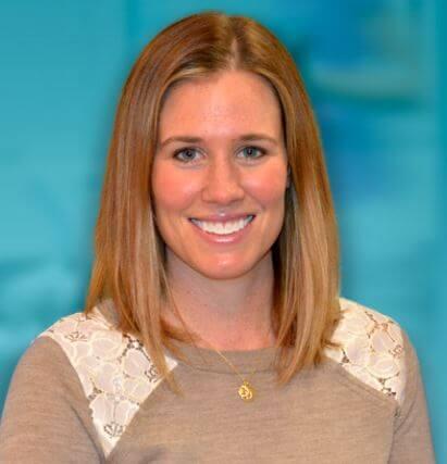 Dr. Kathryn Burggraaf