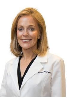 Dr. Kathy L. French
