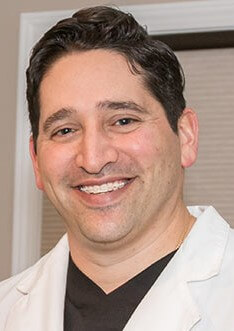 Christopher Mazzola, DDS