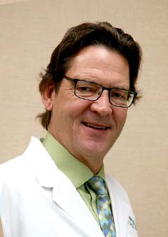 Dr. Paul D. Stadem
