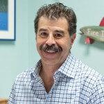 Dr. Dag Zapatero
